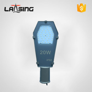 LD20  LED Street Light