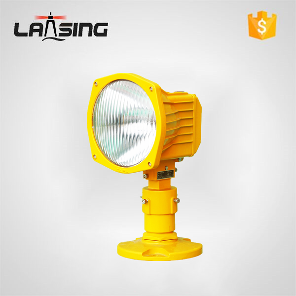 JCL270 Elevated High Intensity Approach Light Featured Image