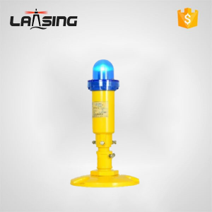 JCL80 Elevated Taxiway Edge Light