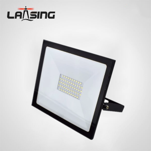 BK100 100W Slim Body LED Flood Light