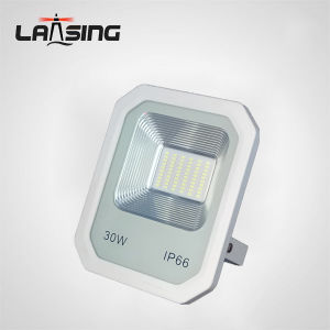 DM-SMD-30 30W LED Flood Light