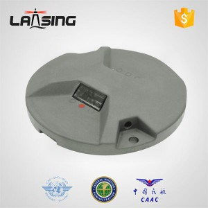 JCL440  In pavement Taxiway Stop-bar light