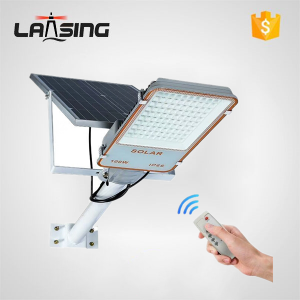 SL-YA-100 Solar LED Street Light