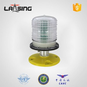 ZS110 Heliport Perimeter Light