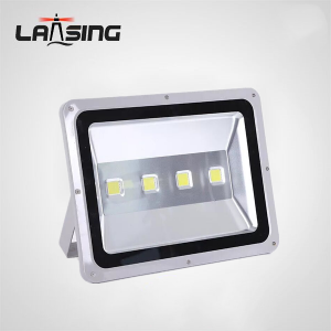 FL200 200W LED Flood Light