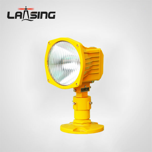 JCL270 Elevated High Intensity Approach Light