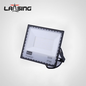 LS-BK-50 LED Flood Light
