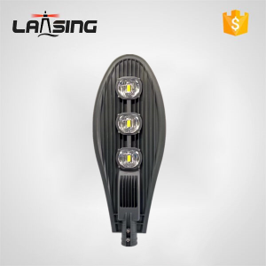 BJ150 LED Street Light