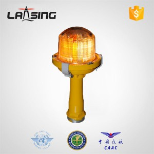 JCL220 LED Elevated Runway Edge Light