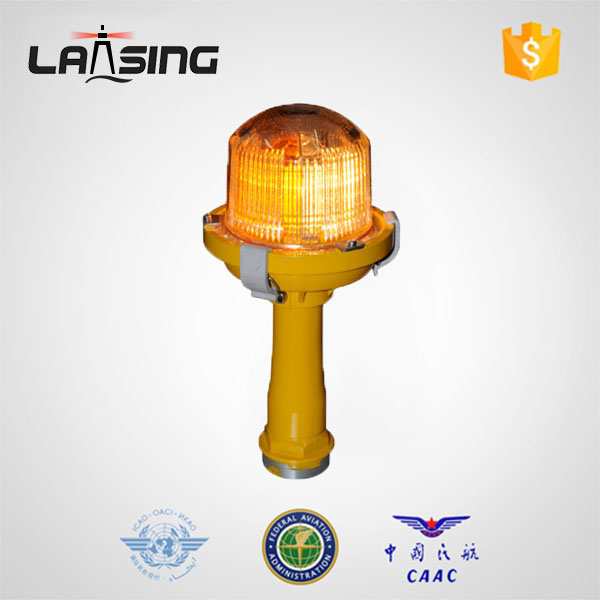 JCL220 LED Elevated Runway Edge Light Featured Image