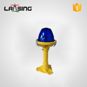 JCL350 Taxiway Edge Lights(Blue)