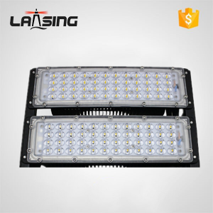 ST100 LED High Bay Light