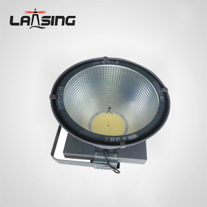 GK1000 1000W LED Flood Light