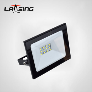 BK10 10W LED Flood Light