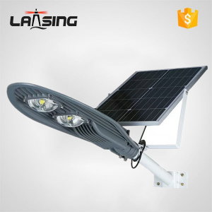SL-BJ-100 Solar Led Street Light