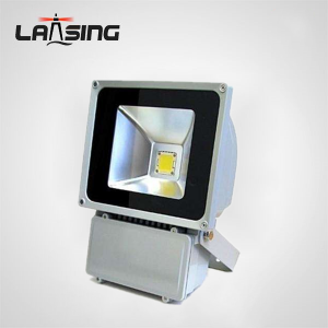 FL70  70W LED Flood Light