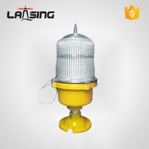 GL10  >2.5NM LED Marine Light