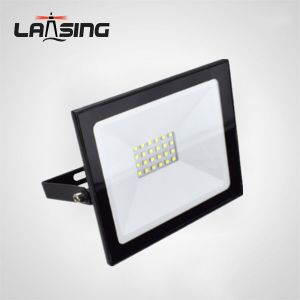 BK50 50W Slim Body LED Flood Light