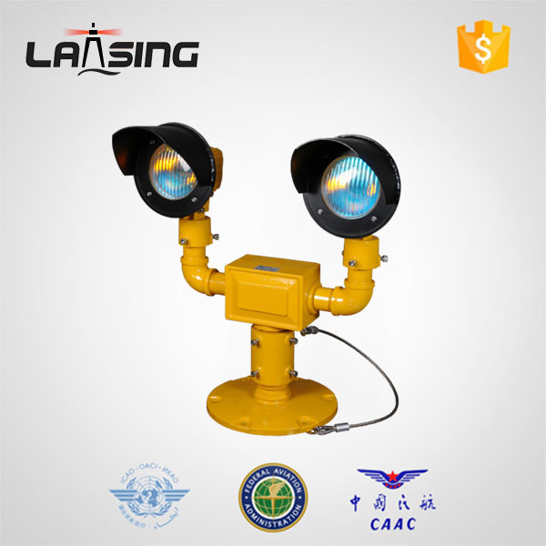 JCL150 Elevated Runway Guard Light Featured Image