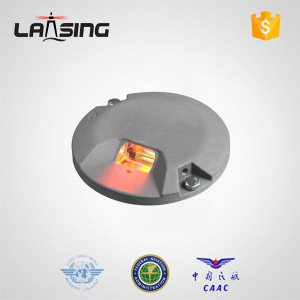 JCL280 In-pavement runway end light