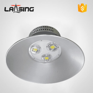 IGK150 LED High Bay Light