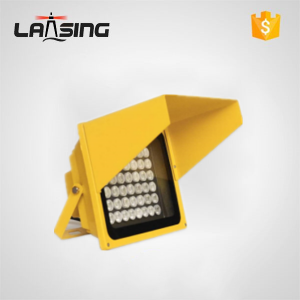ZS160 Heliport Flood Light
