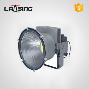 FL800 800W LED Flood Light