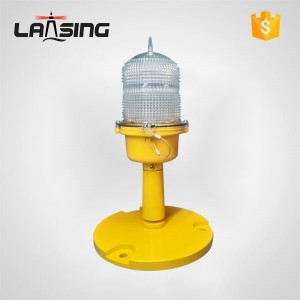 JCL450 Heliport Perimeter Light