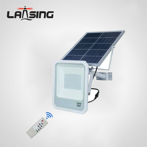SL-DM-150 150W LED Solar Flood Light