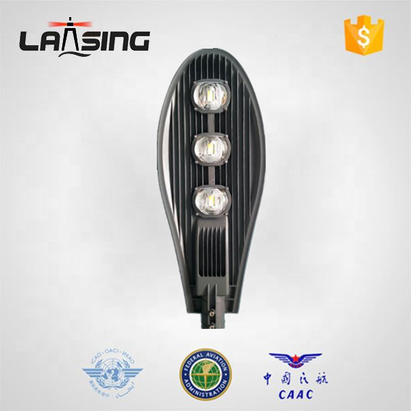 BJ150LED Street Light Featured Image