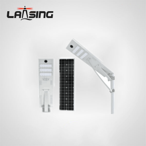 TF180 Solar LED Street Light