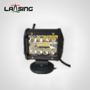 LS-GZ-50 Led Work Light