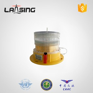 HB10 Navigation Light