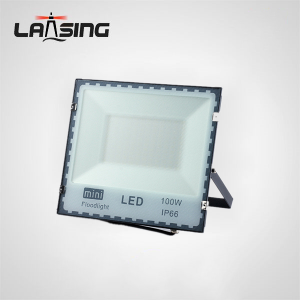 LS-BK-100 LED Flood Light