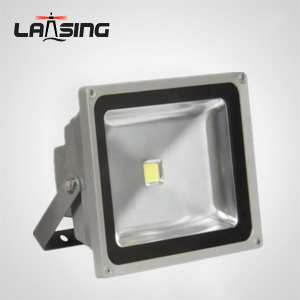 FL10-50  10-50W  LED Flood Light