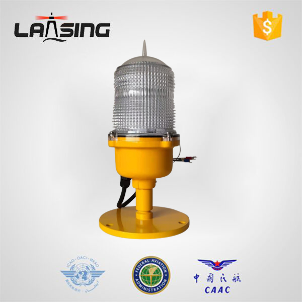 JCL450 Heliport Perimeter Light Featured Image
