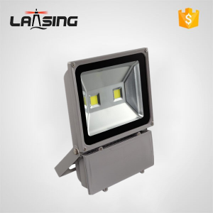 FL100 100W LED Flood Light