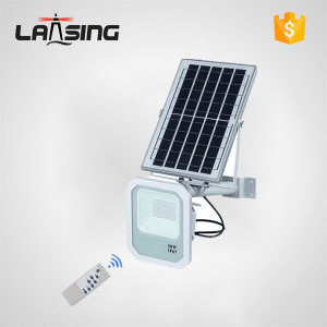 SL-DM-50 50W LED Solar Flood Light
