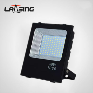 FL-X-50 50W LED Flood Light
