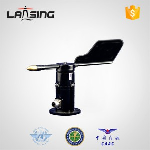 WS02 Wind direction sensor