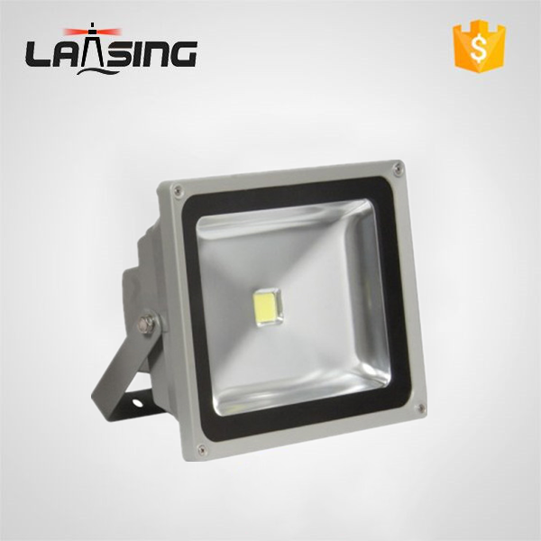 FL10-50  10-50W  LED Flood Light Featured Image