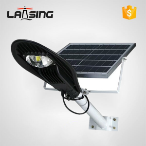 SL-BJ-30 Solar Led Street Light
