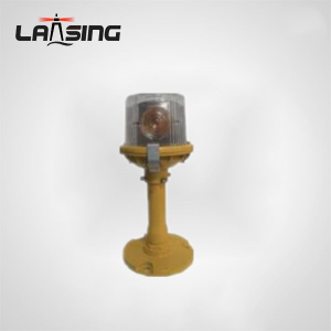 JCL220-A Elevated Runway Edge Light