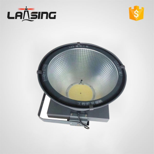 FL1000 1000W LED Flood Light