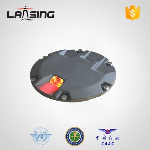 JCL270 In-pavement runway end light