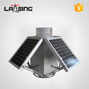 HB80 10-13NM Solar Marine Light